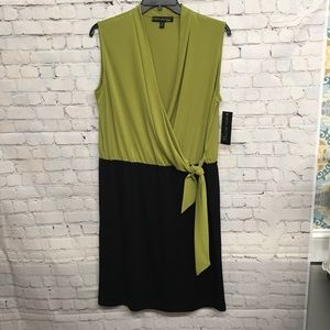 Women's Plus Size NIPON BOUTIQUE Dress SZ 2X